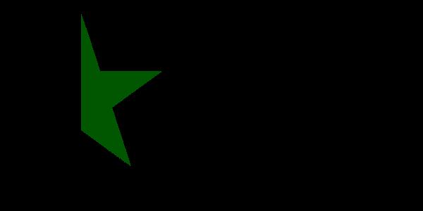 GreenCare - Baumpflege - Logo