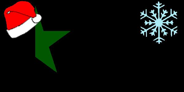 GreenCare Baumpflege